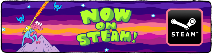 Buy Glorkian Warrior on Steam
